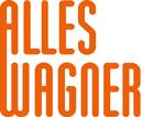 Alles Wagner Logo