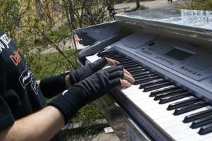 Klavier-Marathon 4